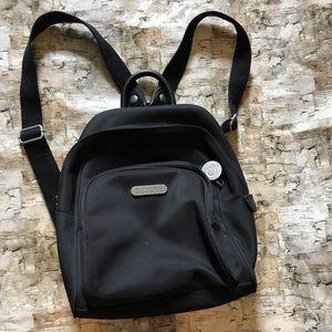 Kipling Oxygen O2 backpack, used for sale